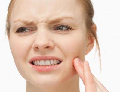 abcesso-dentário-02