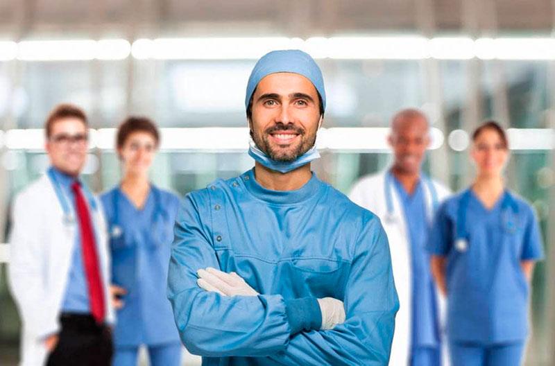 cirurgia-e-traumatologia-bucomaxilofacial-03