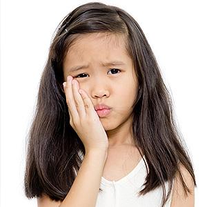Como-aliviar-dor-de-dente-03