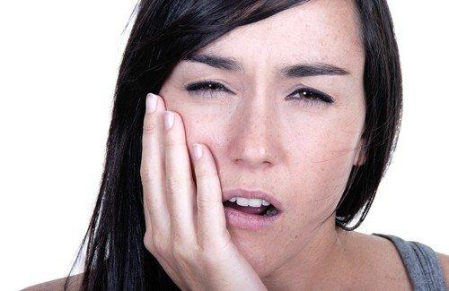 como-aliviar-dor-de-dente-furado-02