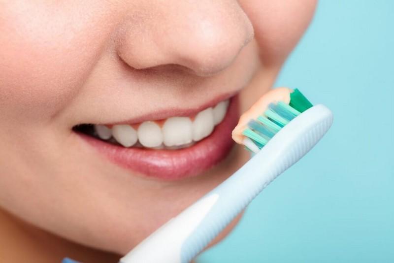 como-desinflamar-um-dente-03