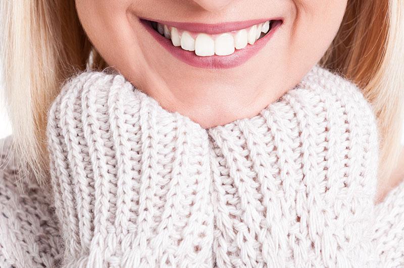 como-tirar-placa-bacteriana-dos-dentes-03