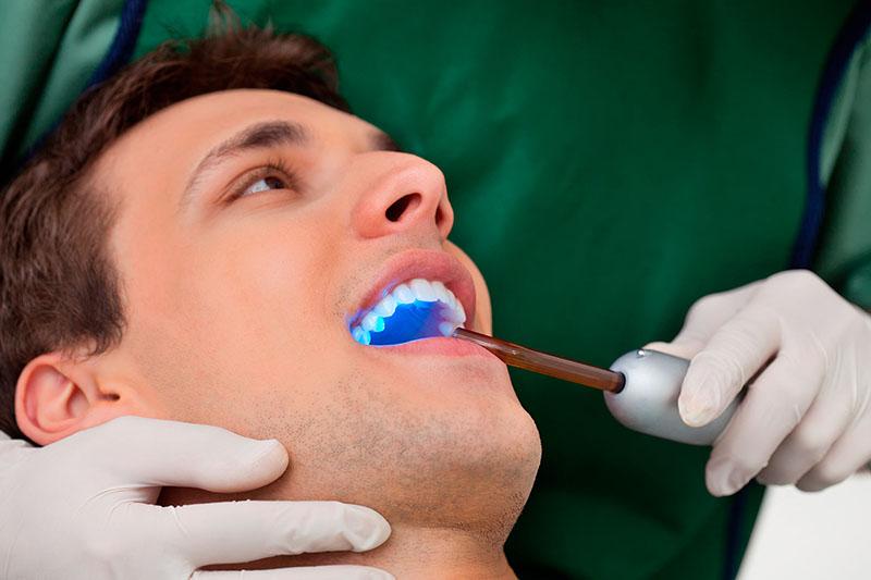 consultório-odontológico-01