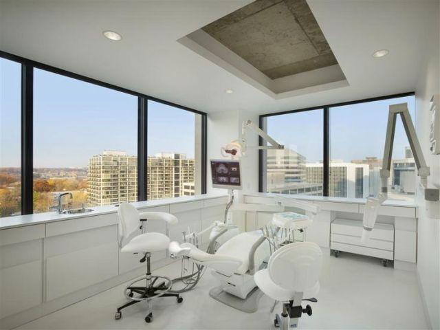 consultório-odontológico-02