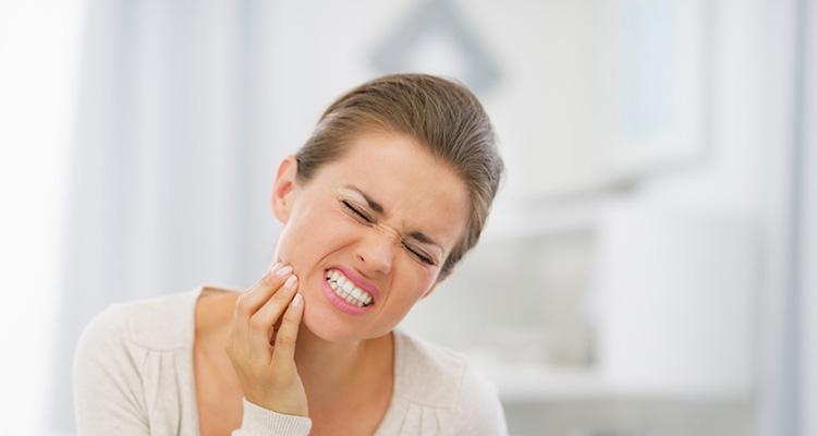 curar-dor-de-dente-rápido-01