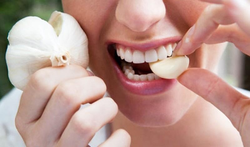 curar-dor-de-dente-rápido-02