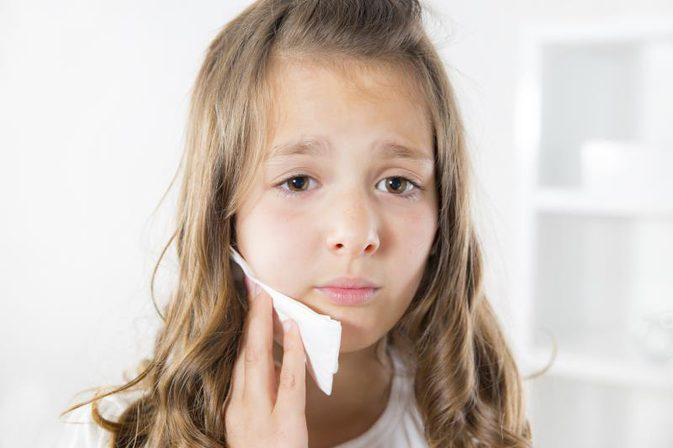 dente-inflamado-sintomas-02