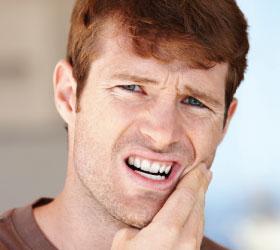 dente-muito-inflamado-03