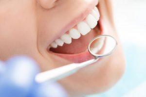 dente-siso-03