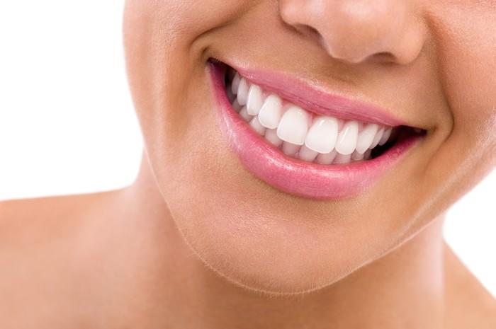 dentes-perfeitos-01