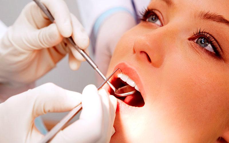 dentista-02