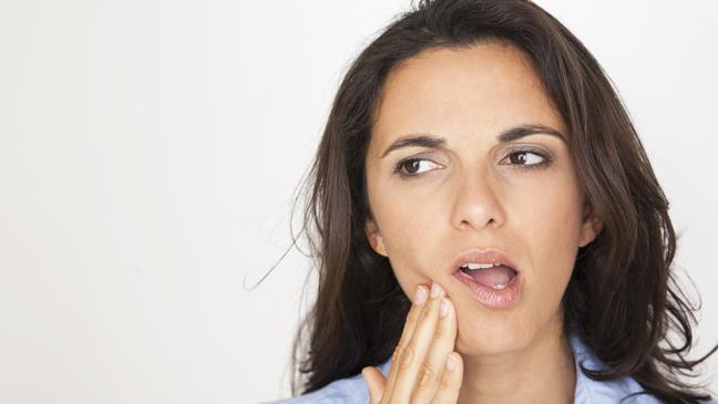 dor-de-dente-canal-como-aliviar-03