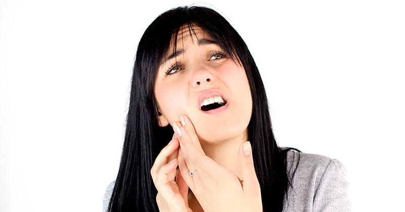 implante-dentário-enxerto-ósseo-01