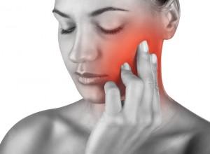 implante-dentário-enxerto-ósseo-02