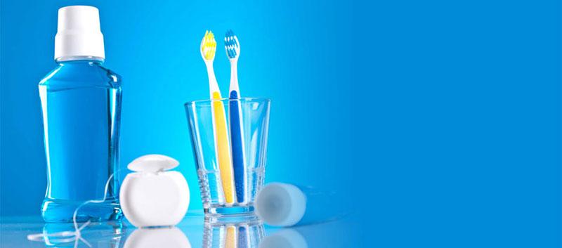 limpeza-dos-dentes-preço-03