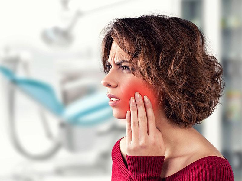 nevralgia-dentária-sintomas-02