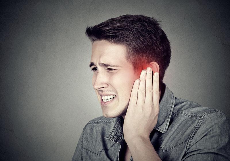 nevralgia-dentária-sintomas-03