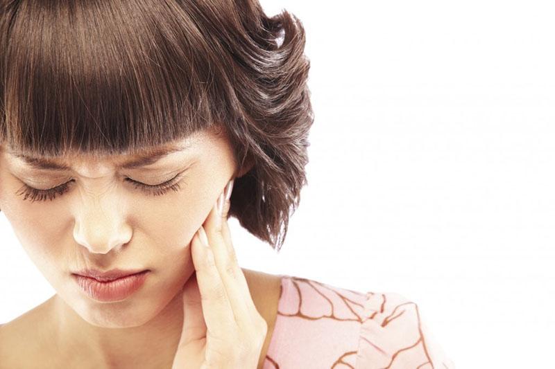 nevralgia-dentária-tratamento-03