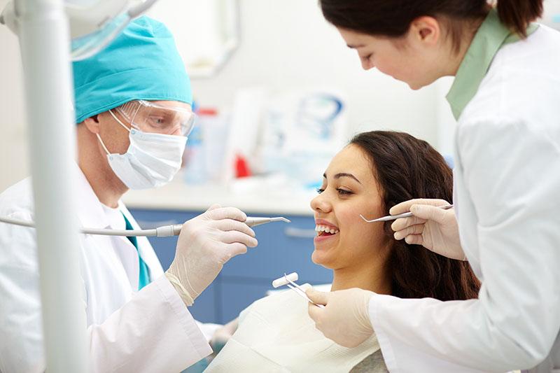 odontologia-empresas-03