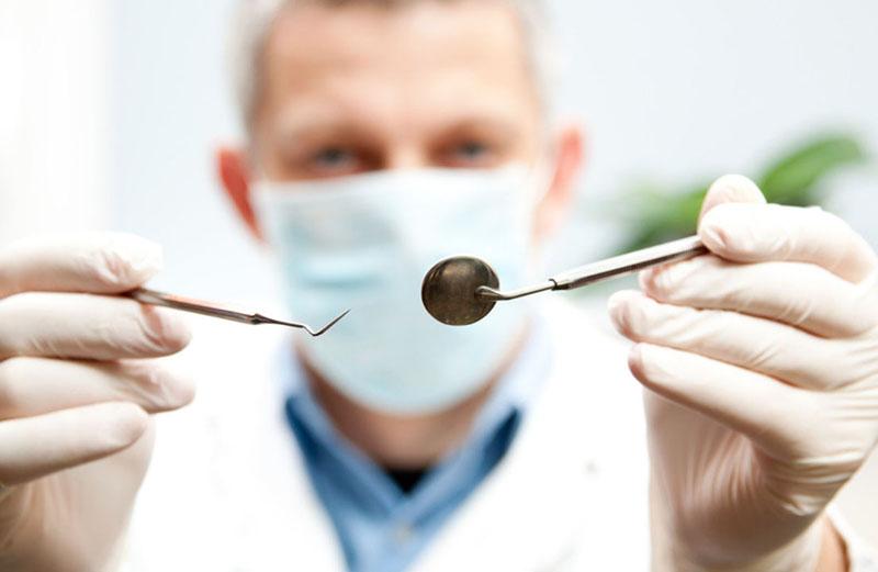 odontologia-ortodontia-03