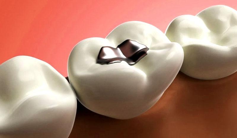 odontologia-preço-01