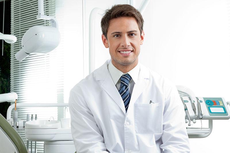 odontologia-preço-03