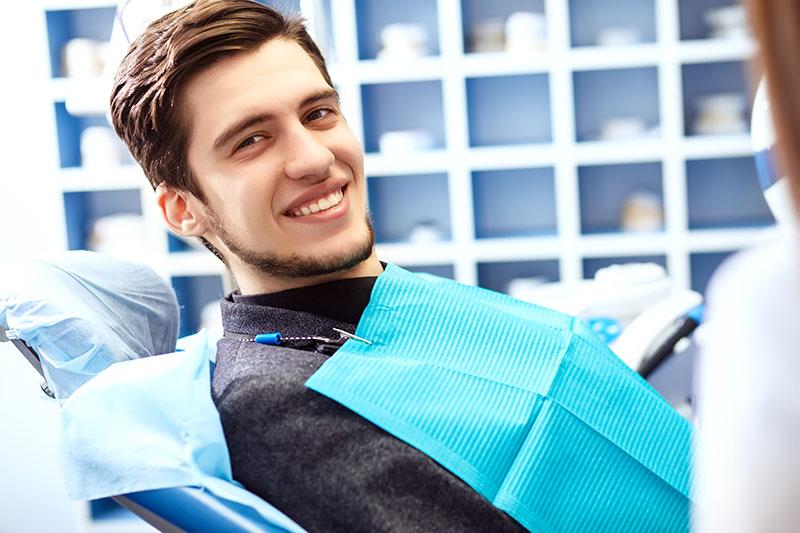 osso-para-enxerto-odontológico-01