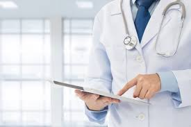 plano-de-saúde-empresarial-01