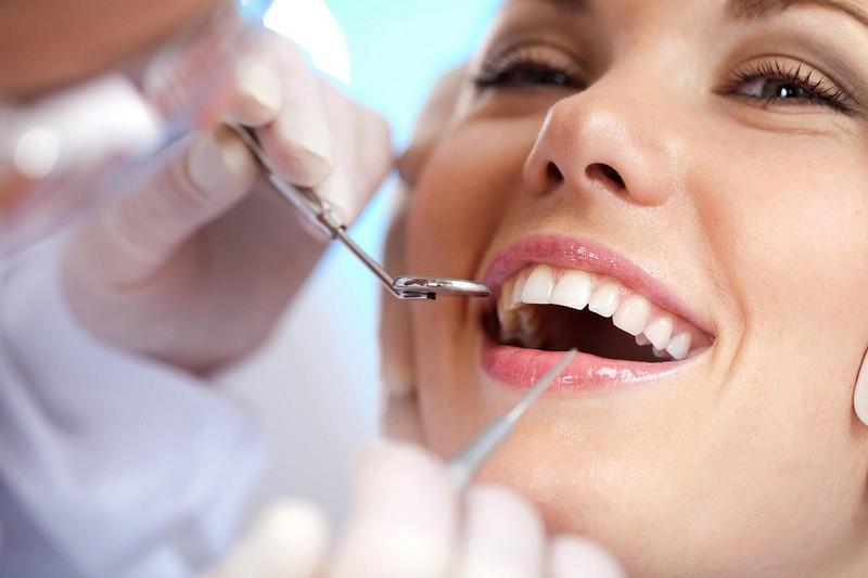 plano-de-saúde-odontológico-02