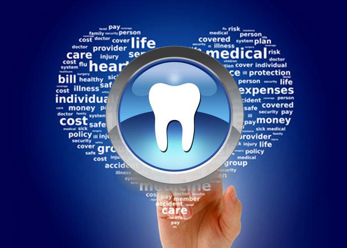 plano-de-saúde-odontológico-03