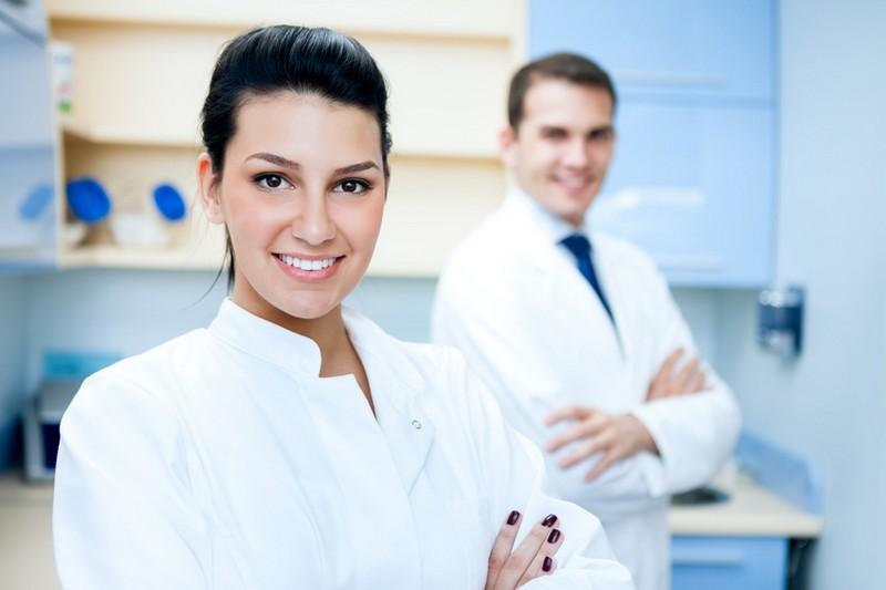 plano-dentário-que-cobre-implante-03