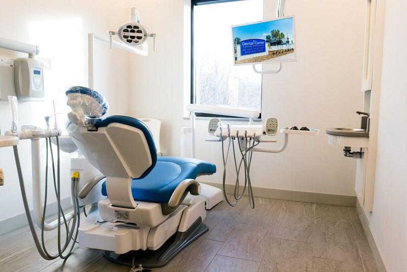 plano-dentário-sem-carência-02