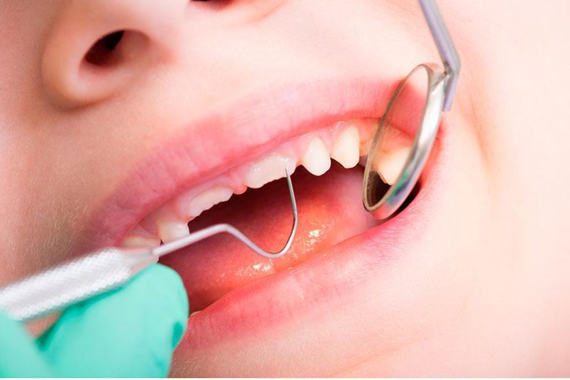 plano-odontológico-familiar-01