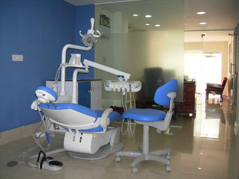 plano-odontológico-guarujá-03