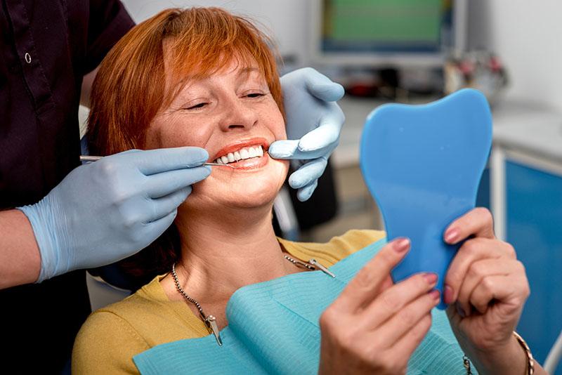 plano-odontológico-preços-01