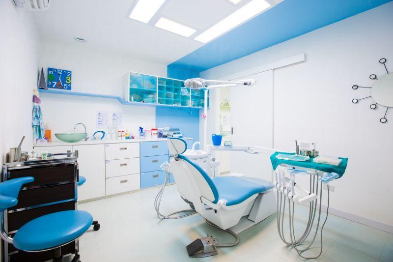 plano-odontológico-preços-02