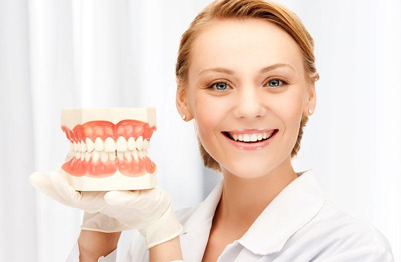 prótese-dentaria-01