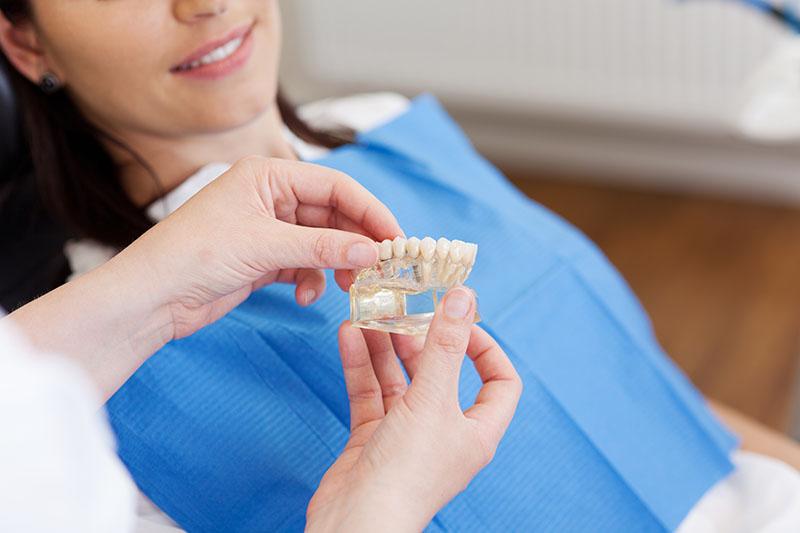 prótese-dentaria-03