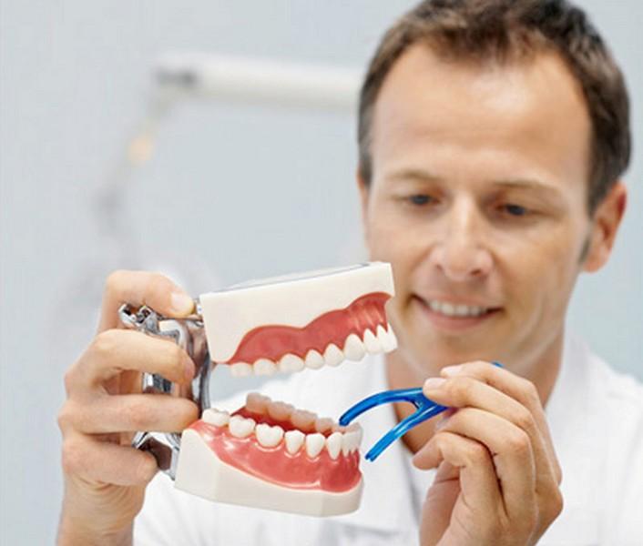 Prótese-odontológica-03