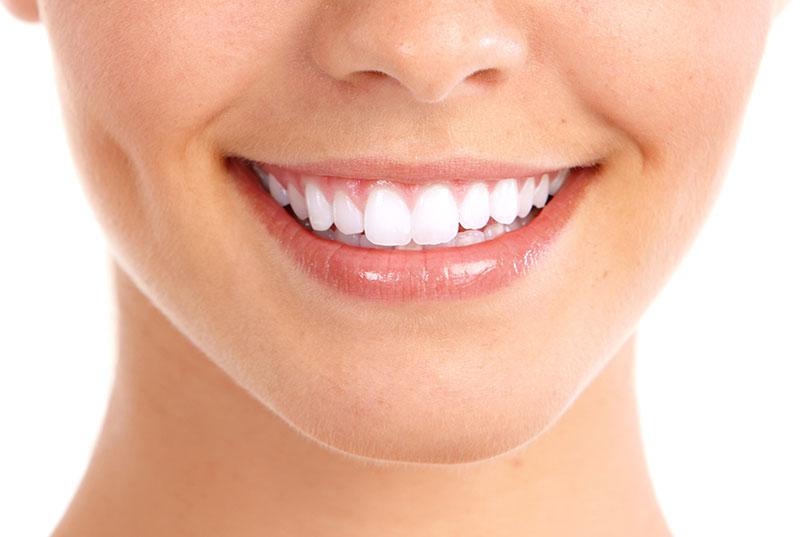 quanto-custa-um-plano-odontológico-03