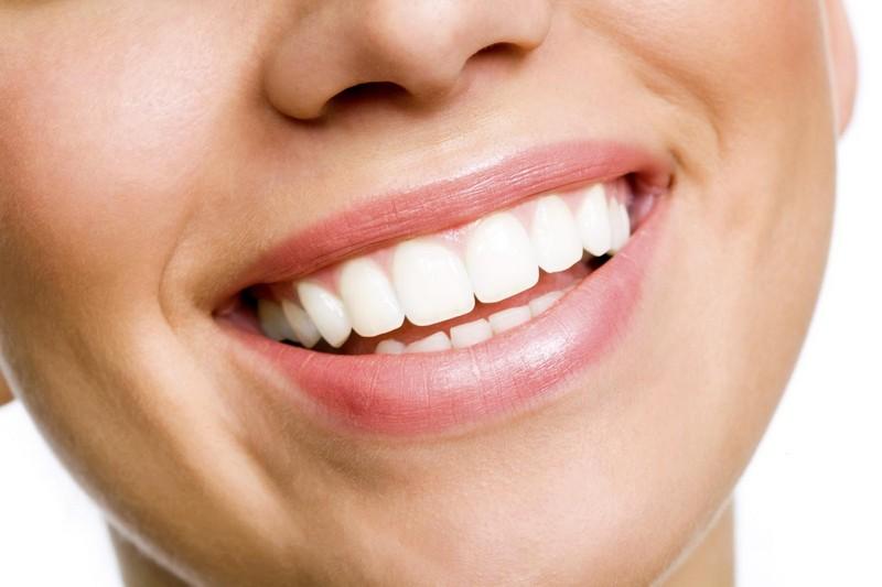 raspagem-nos-dentes-preço-02