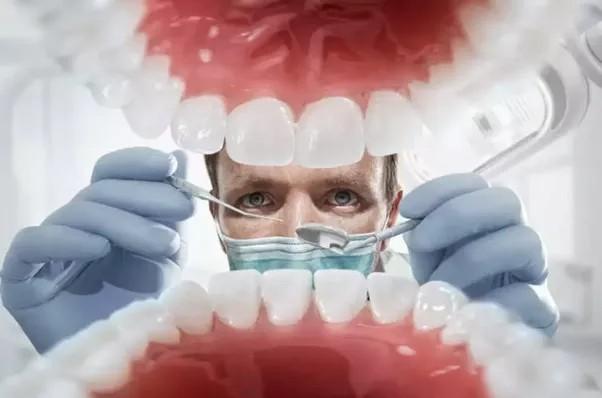 seguro-saúde-dentista-01