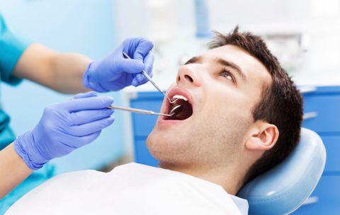 seguro-saúde-dentista-03