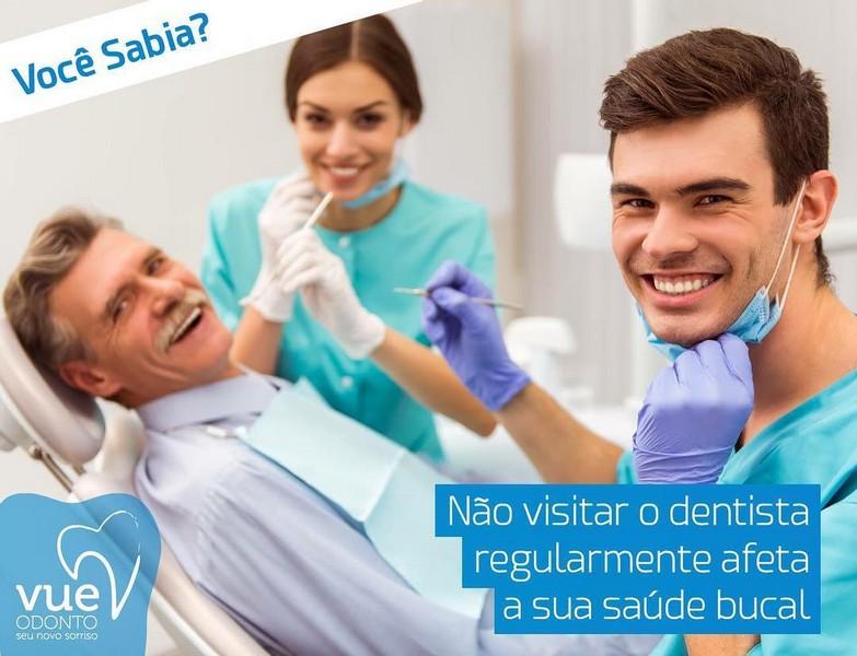 seguros-dentários-qual-o-melhor-02