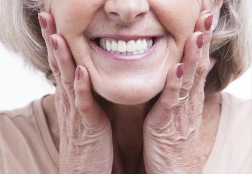 seguros-dentários-qual-o-melhor-03
