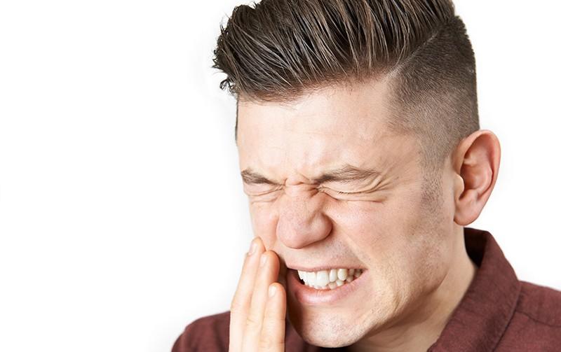 sensibilidade-dentária-03