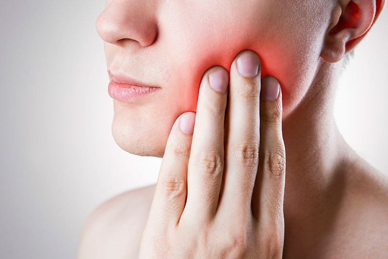 sintomas-de-dor-de-dente-03