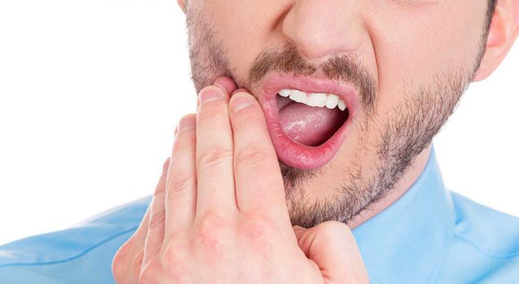 sintomas-do-dente-siso-02