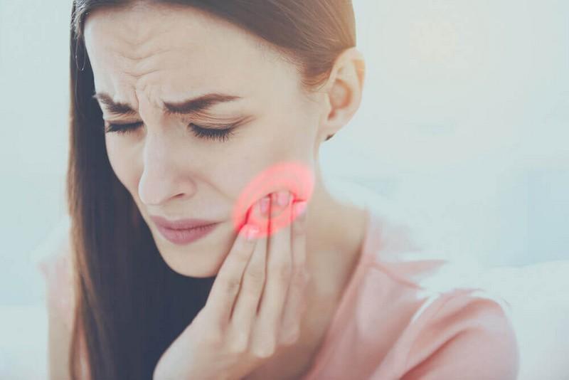 Solução-para-dor-de-dente-02