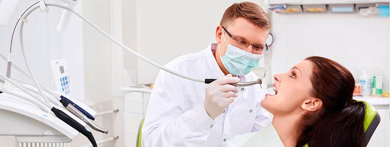 tipos-de-enxerto-ósseo-para-implante-dentário-01
